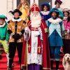 Hoe de geschiedenis van Zwarte Piet de toekomst van Roetveegpiet inkleurt