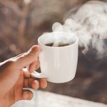 Waarheid-over-koffie